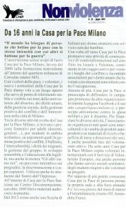 articolo CP