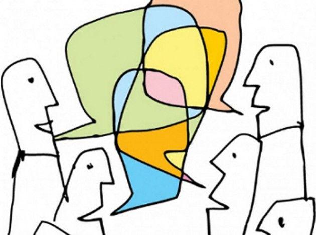 GESTIONE POSITIVA DEI CONFLITTI NEL GRUPPO CLASSE