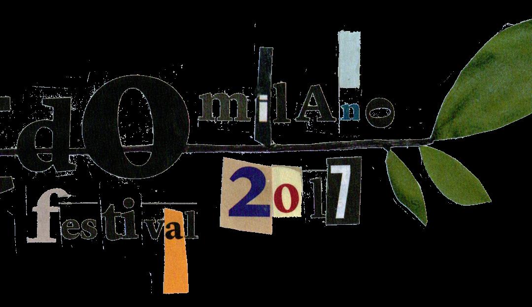 (Italiano) Corvetto diventa teatro! Milano 6-7-8 Ottobre 2017