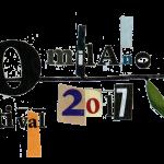 Festival Internazionale di Teatro dell'Oppresso