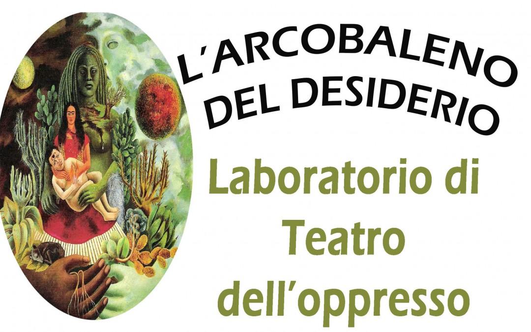 (Italiano) 14-15 maggio. Iscrizioni ancora aperte