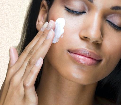 (Italiano) Cosmesi naturale: oleoliti e creme viso