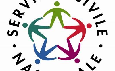 (Italiano) Servizio Civile: iscrizione prorogate fino al 8 luglio