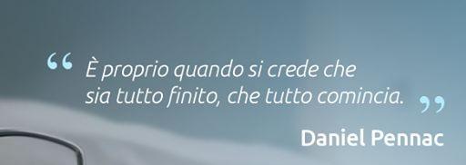 (Italiano) Prime volte…