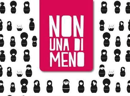 (Italiano) CENA di autofinanziamento dedicata alle DONNE
