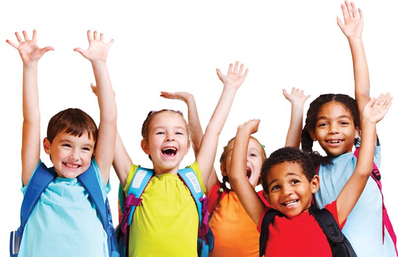 Proposte formative per le scuole