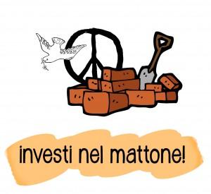 Investi nel mattone