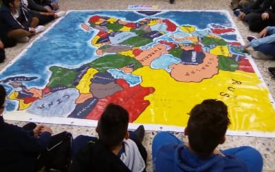 (Italiano) Proposte formative 2018/19 per le scuole