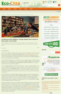 2016-05-25-Ecodallecitta