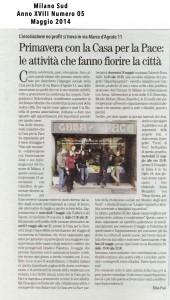 2014-05-01artic.-Milano-Sud